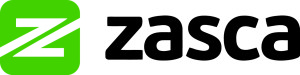 ZascaFlat