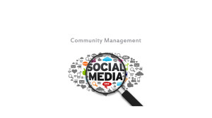 communitymanagement