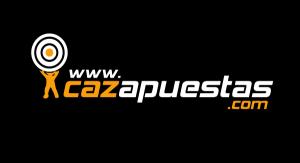 logo-cazapuestas
