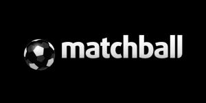 logo- matchball