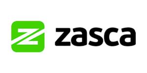 logo-zasca