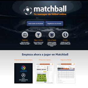 matchball-portfolio-cover