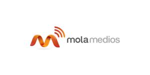 mola-medios-logo
