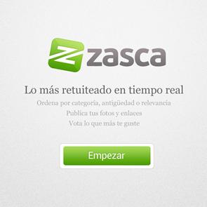 zasca-portfolio-cover2